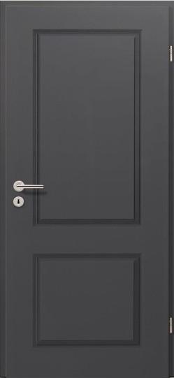 westag getalit westa lack t r typ 4002 zarge 900. Black Bedroom Furniture Sets. Home Design Ideas