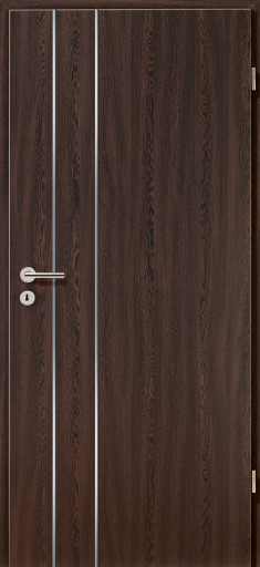 westag getalit cpl t r typ 3602 zarge 601. Black Bedroom Furniture Sets. Home Design Ideas
