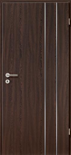westag getalit cpl t r typ 3603 zarge 602. Black Bedroom Furniture Sets. Home Design Ideas