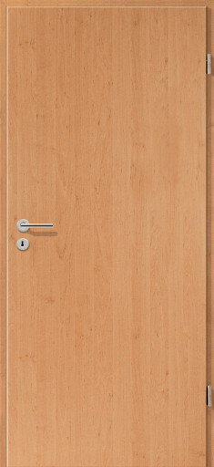 westag getalit wohnungseingangst r cpl rt 73 erle zarge 818. Black Bedroom Furniture Sets. Home Design Ideas