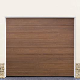 garagentore kaufen in karlsruhe von doorhan. Black Bedroom Furniture Sets. Home Design Ideas
