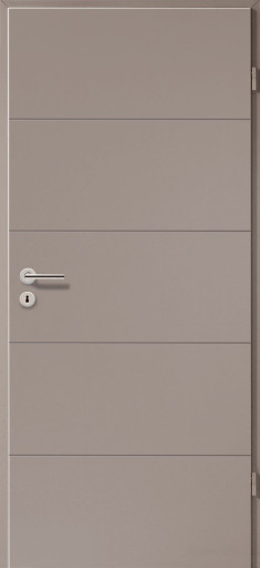 zimmer t r westag getalit westalack typ 2505 zarge 500 2. Black Bedroom Furniture Sets. Home Design Ideas