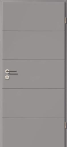 zimmer t r westag getalit westalack typ 2505 zarge 500 1. Black Bedroom Furniture Sets. Home Design Ideas