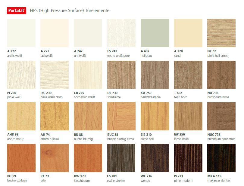westag getalit cpl t r typ 3505 zarge 604. Black Bedroom Furniture Sets. Home Design Ideas