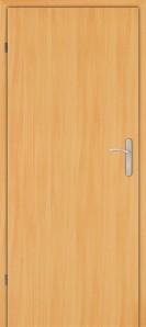 Zimmertür CPL Mini + Zarge